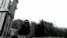 Fugees (Tranzlator Crew) - Boof Baf