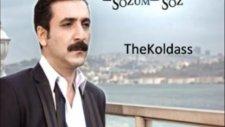 Latif Doğan Tanımaz Olaydım(2012) Sözüm Söz(2012 Yeni Albüm)