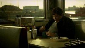 Mark Ronson Featuring Daniel Merriweather - Stop Me