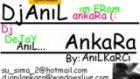 djanılankara vs.ozan - bir gecelik aŞk 2oo8 (remix