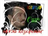 Murat Kızılpınar - Ewin