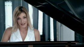Eve Angeli - Viens