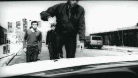 The Dead 60s - Loaded Gun