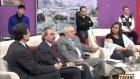 Torut Dem Tv Programı-2