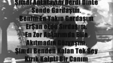 DjSkandaL Ft. Yusuf Koç - HatıraLarLa AnLat Beni 2012