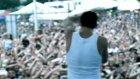 Good Charlotte - Festival Song