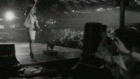 Whitney Houston - I Wanna Dance With Somebody