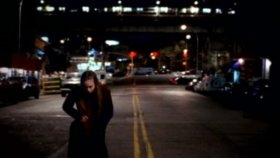 Fiona Apple - Never Is A Promise