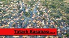 Tatarlı Kasabası