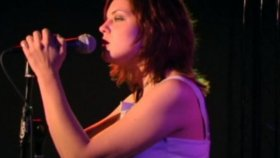 Anna Nalick - Breathe (2 AM)