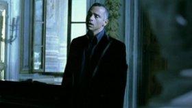Eros Ramazzotti  Anastacia - I Belong To You (Il Ritmo Della Passione)