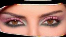 Kahverengi Gözlerin