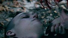 L'me Immortelle - 5 Jahre