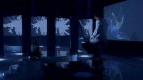 Primal Scream;kate Moss - Some Velvet Morning