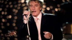 Rod Stewart Şarkıları