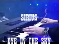 Alan Parsons Project Sirius