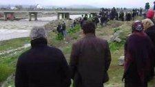 Çaycuma Köprü Faciası(6.gün) 11 nisan 2012