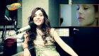 Eleftheria Eleftheriou - Radio Mydonose