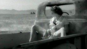 Sophie B. Hawkins - California Here I Come