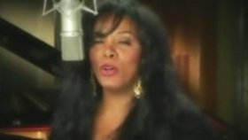 Donna Summer - Mr. Music