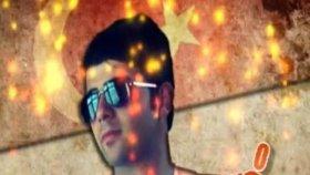 Ouz_han Ft Dj Ateş Cgs -- Alt Tarafı Her Birşeyimsin  2012