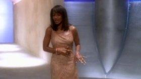 Rebbie Jackson - Yours Faithfully