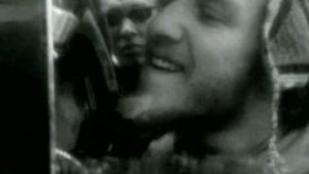 Spin Doctors - Jimmy Olsen's Blues