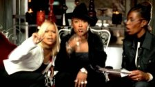 Da Brat - That's What I'm Looking For