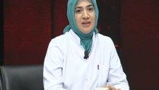 Dünya Bir Eczahane - 17122011 - Doğal Tıp - Eczacı Mahmut B2
