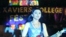 Kavita Krishnamurthy, Udit Narayan, Alka Yagnik - Koi Mil Gaya
