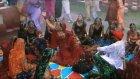 Udit Narayan, Alka Yagnik, Manpreet Akhtar - Tujhe Yaad Na Meri