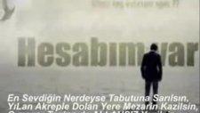 Arsız Bela Hesabımız Var (Yeni 2012)
