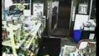 market soygun anı gizli kamera:(