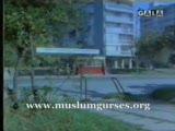 Müslüm Gürses Video Klip Sev Yeter