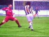 Ps Ustası Fatlinho Ve Golcü Maradona