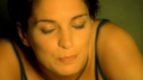 Chantal Kreviazuk - Surrounded