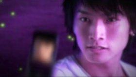 Jason Chan - Li Zhi Yu Gan Qing