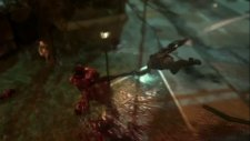 Prototype 2 Blades and Claws Trailer