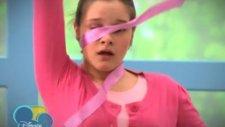 'Zil Çalınca' Disney Channel'da Başlıyor! 2012