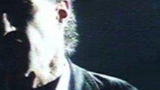 Bill Medley  Jennifer Warnes - (I've Had) The Time Of My Life