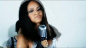 Kat Deluna - In The End