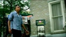 Chris Brown featuring Keri Hilson - Superhuman