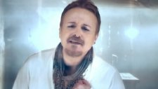 Harun Kolçak - Bahanem Yok - (Orijinal Video Klip) - (2012)