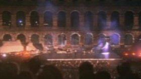Il Divo - The Power Of Love (La Fuerza Mayor)