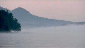 Aneta Langerova - Mala Morska Vila