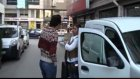 Hayrettin, Eskişehir'de Tekelci Ahmet Abi'yi arıyor )
