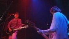 Manic Street Preachers - Motown Junk