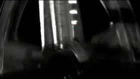Caspar David - Let The Past Begin
