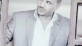 Günter - Halil İbrahim ( 2012 )
