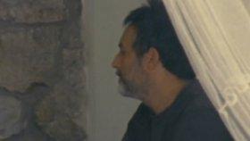 Luca Carboni - Raggio Di Sole